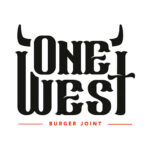 one-west